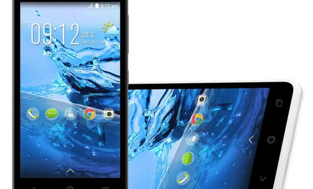 Acer Liquid Z5202 630x380 » Spesifikasi dan Harga Acer Liquid Z520, Ponsel 1 Jutaan