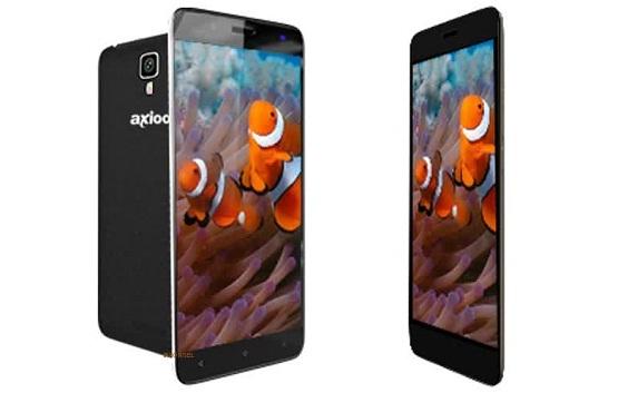 Axioo Venge X » Harga Acer Liquid Z410 dan Spesifikasinya, Ponsel 4G LTE Murah