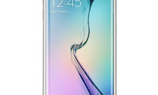 Daftar Harga Smartphone Samsung Terbaru 630x380 - Daftar Harga Smartphone Samsung Terbaru