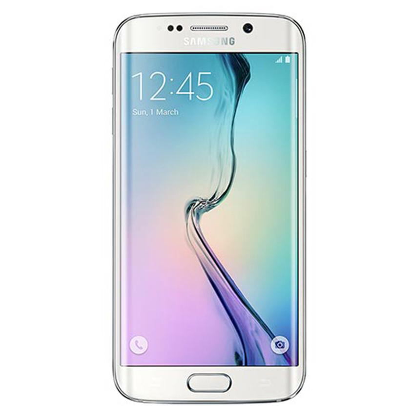 Daftar Harga Smartphone Samsung Terbaru » Inilah Daftar HP Android Samsung Keluaran Terbaru 2018