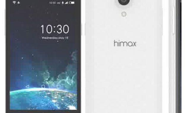 Himax Aura Y112 630x380 » Spesifikasi dan Harga Himax Aura Y11, Ponsel di Bawah 1 Juta