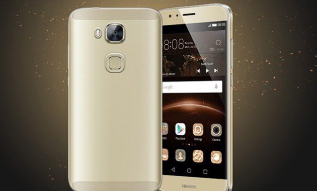 Huawei G7 Plus 630x380 » Spesifikasi dan Harga Huawei G7 Plus, Ponsel dengan RAM 3 GB