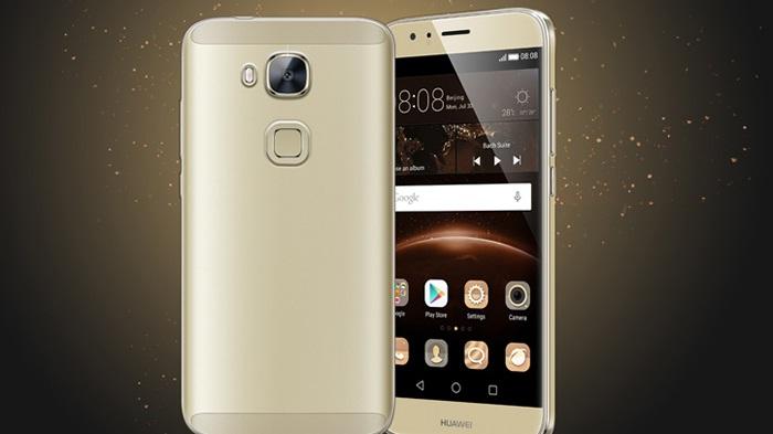 Huawei G7 Plus » Harga Nokia 5 Terbaru dengan Spesifikasi Ponsel Android Kamera 13 MP