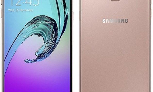 Samsung Galaxy A3 2016 2 630x380 - Review, Spesifikasi dan Harga Samsung Galaxy A3 2016