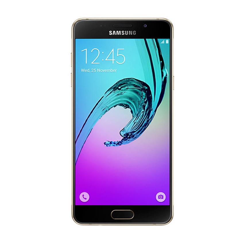 samsung galaxy a5 » Harga Samsung Galaxy A5 2018 dengan Spesifikasi Ponsel OS Android Oreo