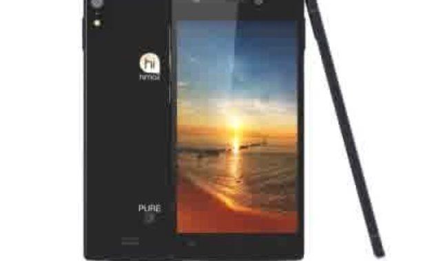 Himax Pure S 630x380 » Spesifikasi dan Harga Himax Pure S