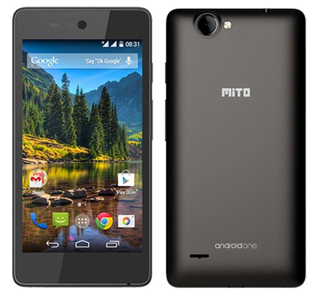 Mito impact A10 1 » Spesifikasi dan Harga Mito T35 Fantasy Tablet