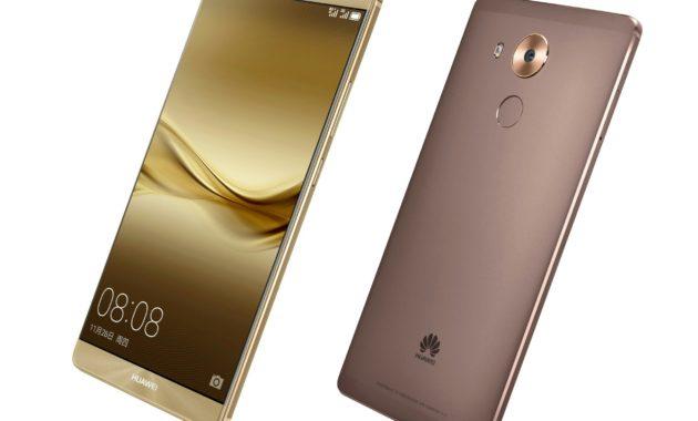 Huawei Mate 82 630x380 » Spesifikasi dan Harga Huawei Mate 8, Ponsel Premium Layar 6 Inch