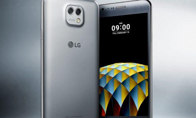 LG X cam 630x380 » Spesifikasi dan Harga LG X Cam, Ponsel Berkamera Canggih