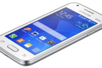 Samsung Galaxy V 200x135 - Harga Samsung Galaxy A5, Smartphone Berpanel Super AMOLED