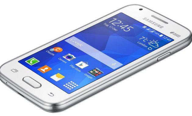 Samsung Galaxy V 630x380 - Samsung Galaxy V Ponsel 1 Jutaan Spesifikasi Mumpuni