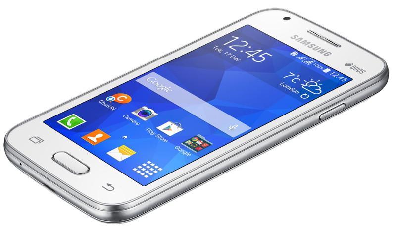Samsung Galaxy V » Harga Samsung Galaxy A5 2018 dengan Spesifikasi Ponsel OS Android Oreo