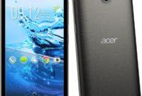 Acer Liquid Z520 200x135 » Referensi Ponsel Android Snapdragon Terbaik Murah Berkualitas