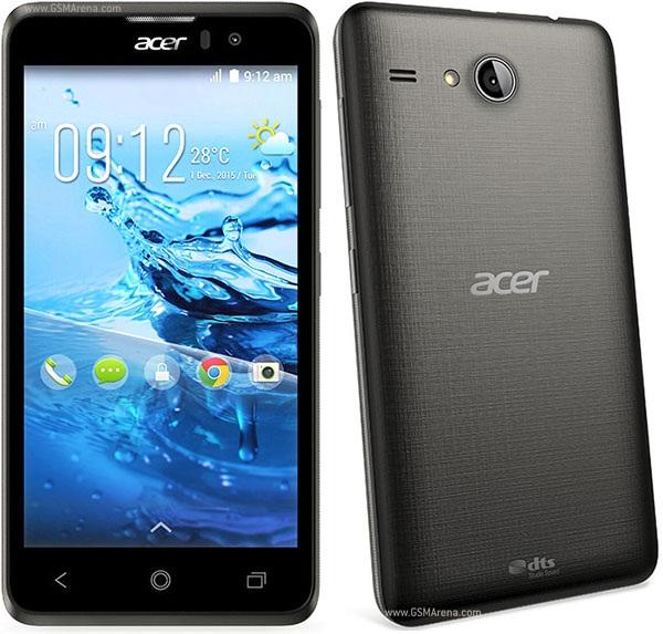 Acer Liquid Z520 » Spesifikasi Sony Xperia ZL Ponsel LTE 3 Jutaan