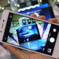 5 Keunggulan Fitur Yang Membuat HP Android Oppo Berbeda 120x120 » 5 Fitur Unggulan Yang Membuat HP Android Oppo Berbeda