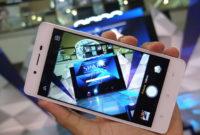 5 Keunggulan Fitur Yang Membuat HP Android Oppo Berbeda 200x135 » Inilah Daftar Handphone Oppo Harga 1 Jutaan