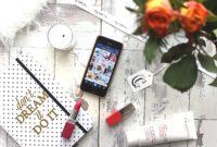 Cara Membuat Toko Online yang Profesional dan Unik di Instagram 200x135 » Kelebihan dan Kekurangan HP Android dengan Baterai Tanam