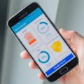 Cara Mengatasi Storage Running Out di Smartphone Android 120x120 » Cara Mudah Mengatasi Storage Running Out di Smartphone Android