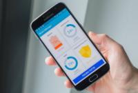 Cara Mengatasi Storage Running Out di Smartphone Android 200x135 » Cara Mudah Mengatasi Storage Running Out di Smartphone Android