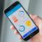 Cara Mengatasi Storage Running Out di Smartphone Android 60x60 - Cara Mudah Mengatasi Storage Running Out di Smartphone Android