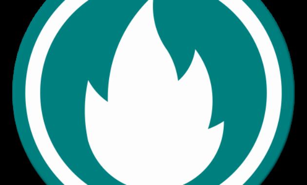 Free Books – Spirit 630x380 » Ini Rekomendasi Aplikasi Android Untuk Membaca Novel Terbaik