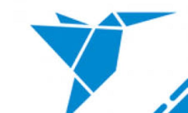 Freelancer – Hire Find Jobs 630x380 » Ini Aplikasi Android Penyedia Info Lowongan Kerja Terbaik