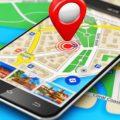 Google Maps 120x120 » Ini Rekomendasi 5 Aplikasi GPS Android Terbaik 2018
