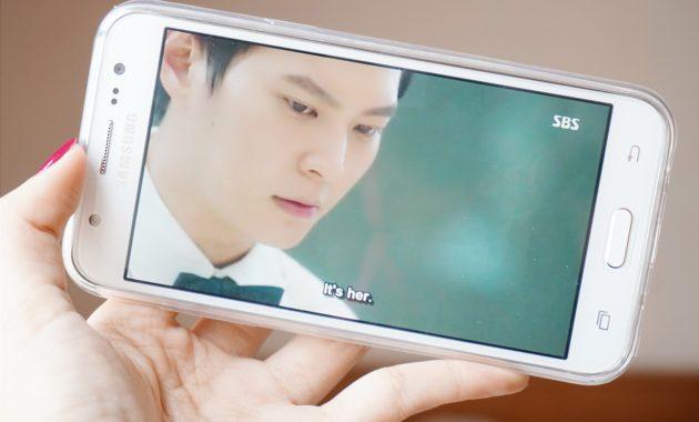 K Drama 630x380 » 5 Pilihan Aplikasi Android Terbaik Untuk Nonton Drama Korea