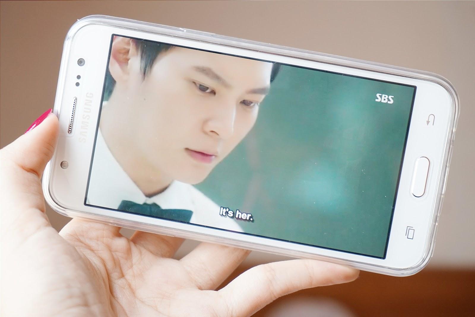 K Drama » 5 Pilihan Aplikasi Android Terbaik Untuk Nonton Drama Korea