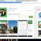Kiblat Visual 60x60 » Ini Rekomendasi Aplikasi Android Penunjuk Arah Kiblat