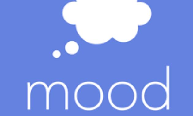 Mood Messenger 630x380 » Aplikasi SMS Alternatif Terbaik Untuk Smartphone Android