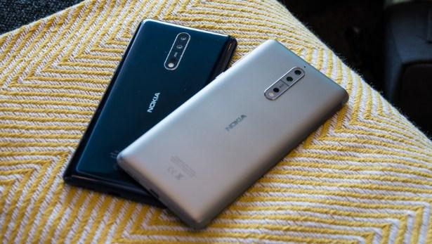 Nokia 8  » Xiaomi Mi A2, Smartphone Tangguh Dengan Spesifikasi Kamera Canggih