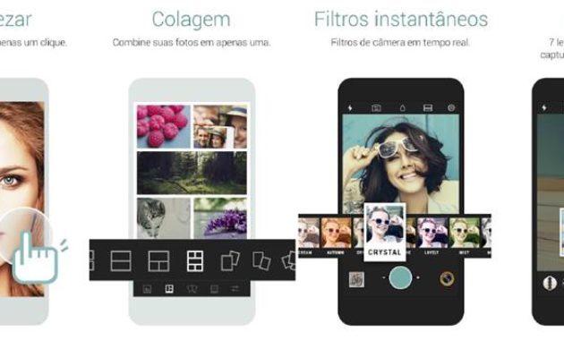 Photo Frame 630x380 » Ini Daftar Pilihan 5 Aplikasi Bingkai Foto Terbaik Untuk HP Android