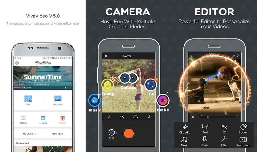 Photo Frame Free » Ini Daftar Pilihan 5 Aplikasi Bingkai Foto Terbaik Untuk HP Android