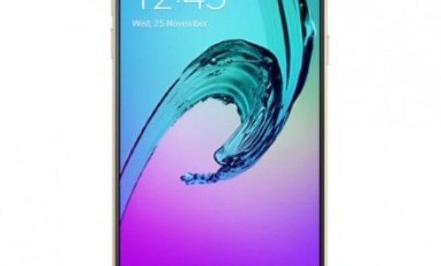 Samsung Galaxy A5 2018  630x380 » Harga Samsung Galaxy A5 2018 dengan Spesifikasi Ponsel OS Android Oreo