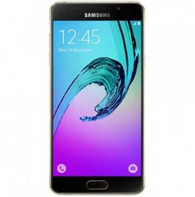 Samsung Galaxy A5 2018  » Harga Samsung Galaxy A5 2018 dengan Spesifikasi Ponsel OS Android Oreo