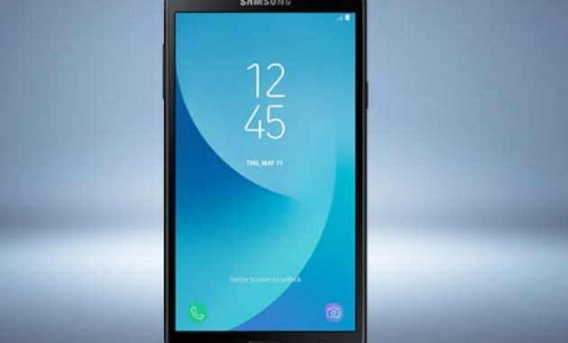 Samsung Galaxy J7 Core  630x380 » Harga Samsung Galaxy J7 Core dengan Spesifikasi Layar Super Amoled