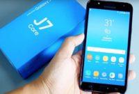 Samsung Galaxy J7 Core 200x135 - Samsung Galaxy V Ponsel 1 Jutaan Spesifikasi Mumpuni