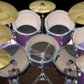 Simple Drum Rock 120x120 » Rekomendasi Pilihan Aplikasi Musik Drum Terbaik Untuk Android