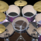 Simple Drum Rock 60x60 » Rekomendasi Pilihan Aplikasi Musik Drum Terbaik Untuk Android