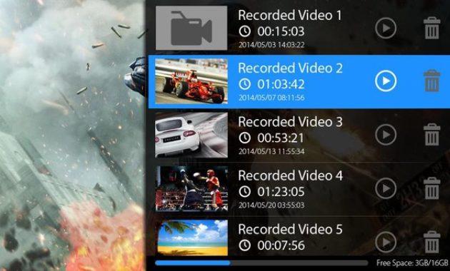 TPT HD TV 630x380 » 5 Aplikasi Android Terbaik Untuk Nonton TV dari HP
