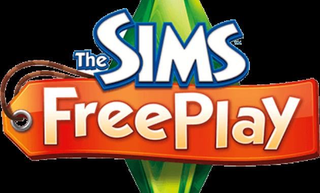 The Sims Free Play 630x380 » Rekomendasi Daftar 5 Game Android Terbaik Untuk Anak Perempuan