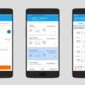 Tiket KAI Mobile 120x120 » Inilah Ragam Pilihan Aplikasi Android Untuk Booking Tiket Kereta Api