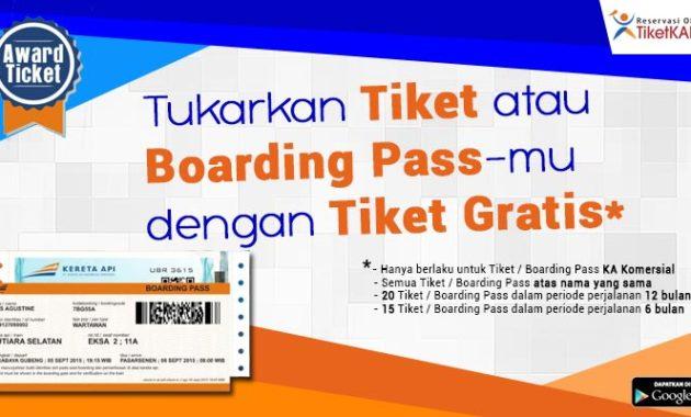 Tiket Kereta Api – Tiket KAI 630x380 » Inilah Ragam Pilihan Aplikasi Android Untuk Booking Tiket Kereta Api