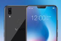 Vivo V9 200x135 - Daftar 5 HP Android Vivo Terbaik dan Murah Harga 1 Jutaan