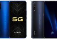 Vivo iQOO Pro 5G Smartphone Gaming Termurah 200x135 » Vivo iQOO Pro 5G, Smartphone Gaming Termurah