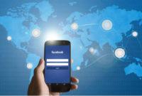 aplikasi android facebook 200x135 » Inilah 7 Aplikasi Android yang paling banyak Dipakai Pengguna Indonesia
