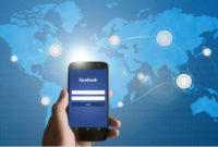aplikasi android facebook 200x135 » Inilah Ragam Pilihan Aplikasi Android Untuk Booking Tiket Kereta Api