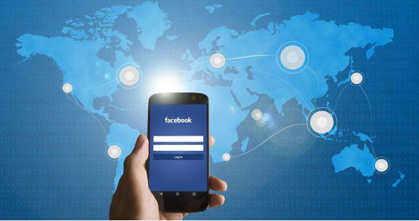 aplikasi android facebook » Inilah 7 Aplikasi Android yang paling banyak Dipakai Pengguna Indonesia