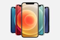 apple iphone 12 200x135 » Ini Spesifikasi Canggih dari iPhone 12 dan Tanggal Rilisnya